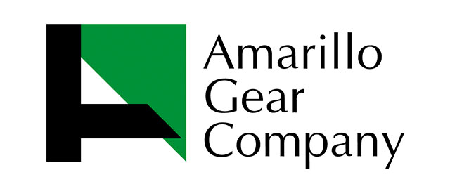 partner-amarillo-gear