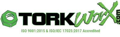 torkworx-new-logo-large-updated