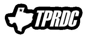 tprdc-logo