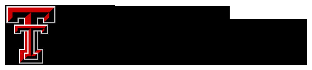 ttuengineering
