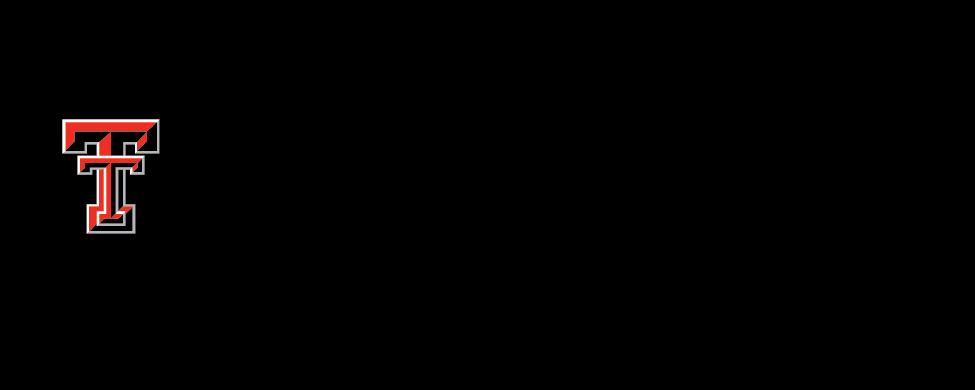 ttupharm